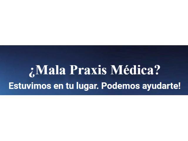 Prácticas en salud y recomendaciones
