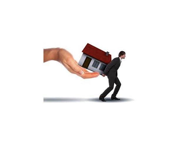 El comparador de hipotecas para conseguir la mejor opcion
