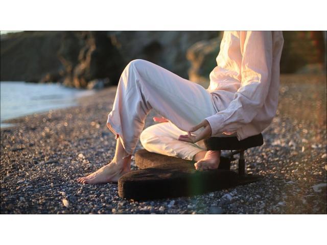 Yoga y un Cuerpo Fortalecido