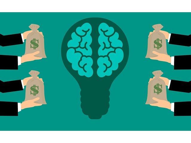 Qué es el crowdfunding y cuáles son sus ventajas