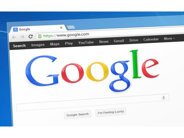 El papel del HTML y el contenido en campañas SEO