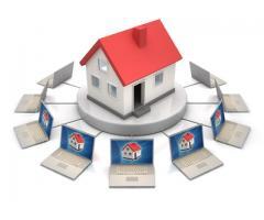 Las hipotecas mas baratas del mercado