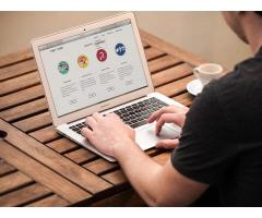 Programas de diseño útiles y fáciles de usar