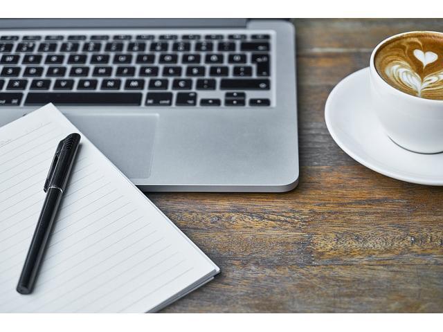 Consejos para seleccionar un buen curso online