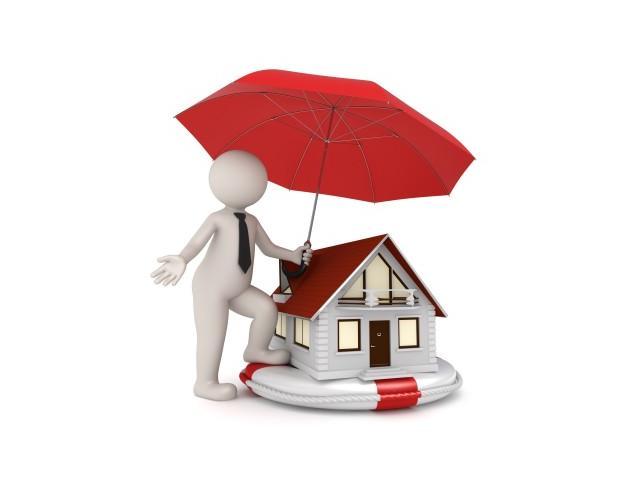 Los seguros en las hipotecas baratas