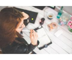 Cómo estudiar oposiciones de bibliotecas y archivos