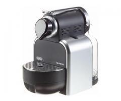 Puedes comprar una cafetera de electrodomesticos de segunda mano
