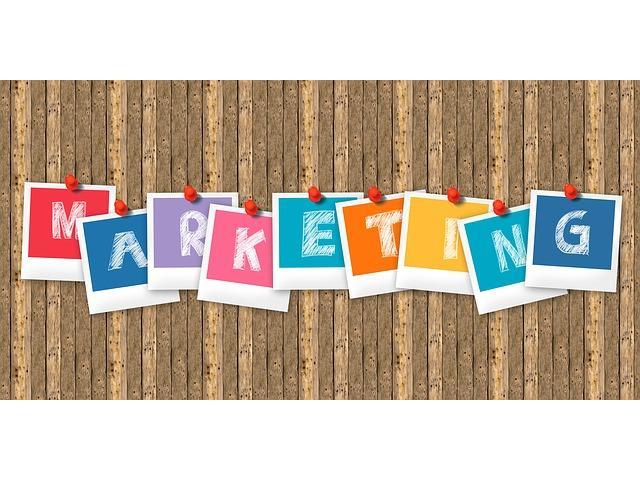 La versatilidad de las agencias de publicidad en internet