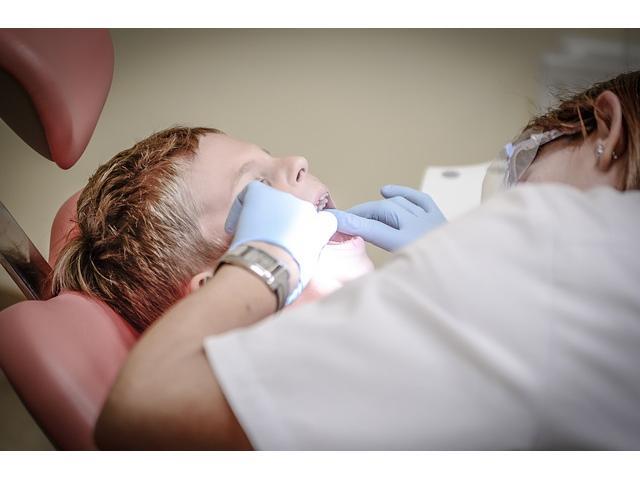 Cómo cuidar nuestra salud dental