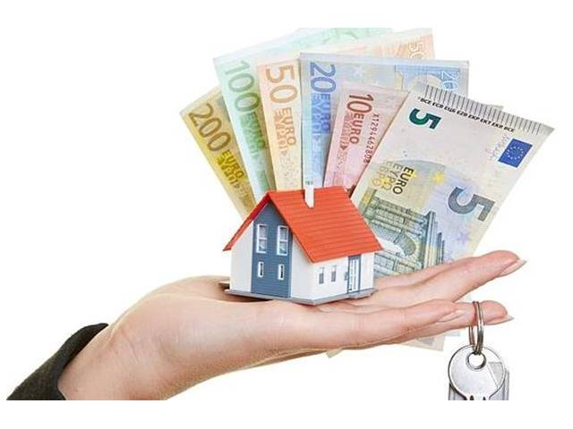 Comision por riesgo de tipo de interes en las hipotecas baratas