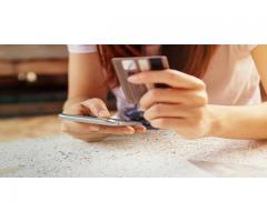 Como solicitar las mejores tarjetas de credito