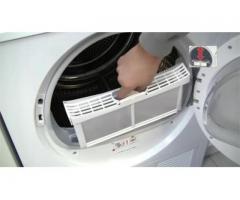Alargar la vida en los electrodomésticos usados
