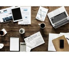 Por qué la profesión de copywriter es esencial