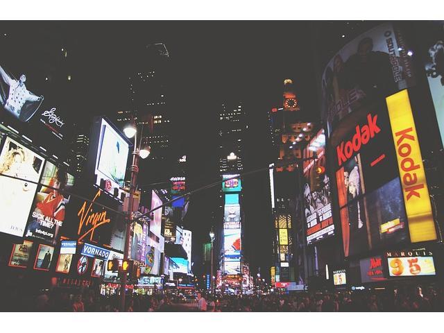 La sugerencia publicitaria en marketing digital