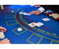 Hoteles imprescindibles para alojarte en Las Vegas: el Bellagio