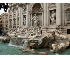 Organiza una escapada romántica en una de las ciudades más bellas de Italia