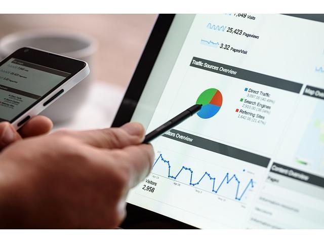 El posicionamiento SEO: la estrategia de marketing digital para todas las empresas